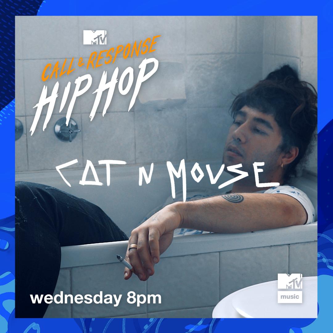 2018_MTV_HIPHOP_SocialAssets2_template.png