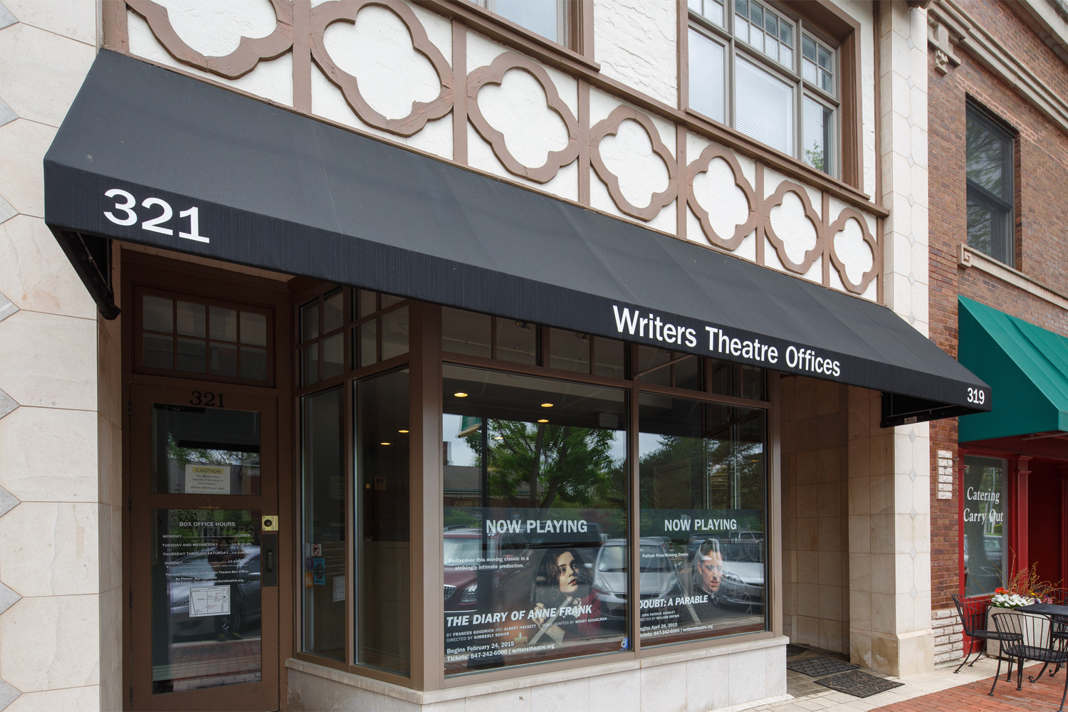 writers_theatre_3.jpg