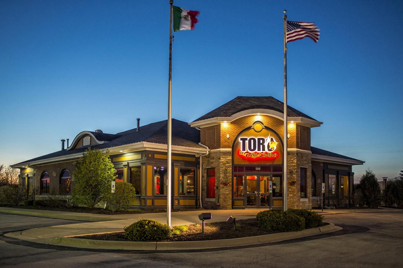 Toro-2.jpg
