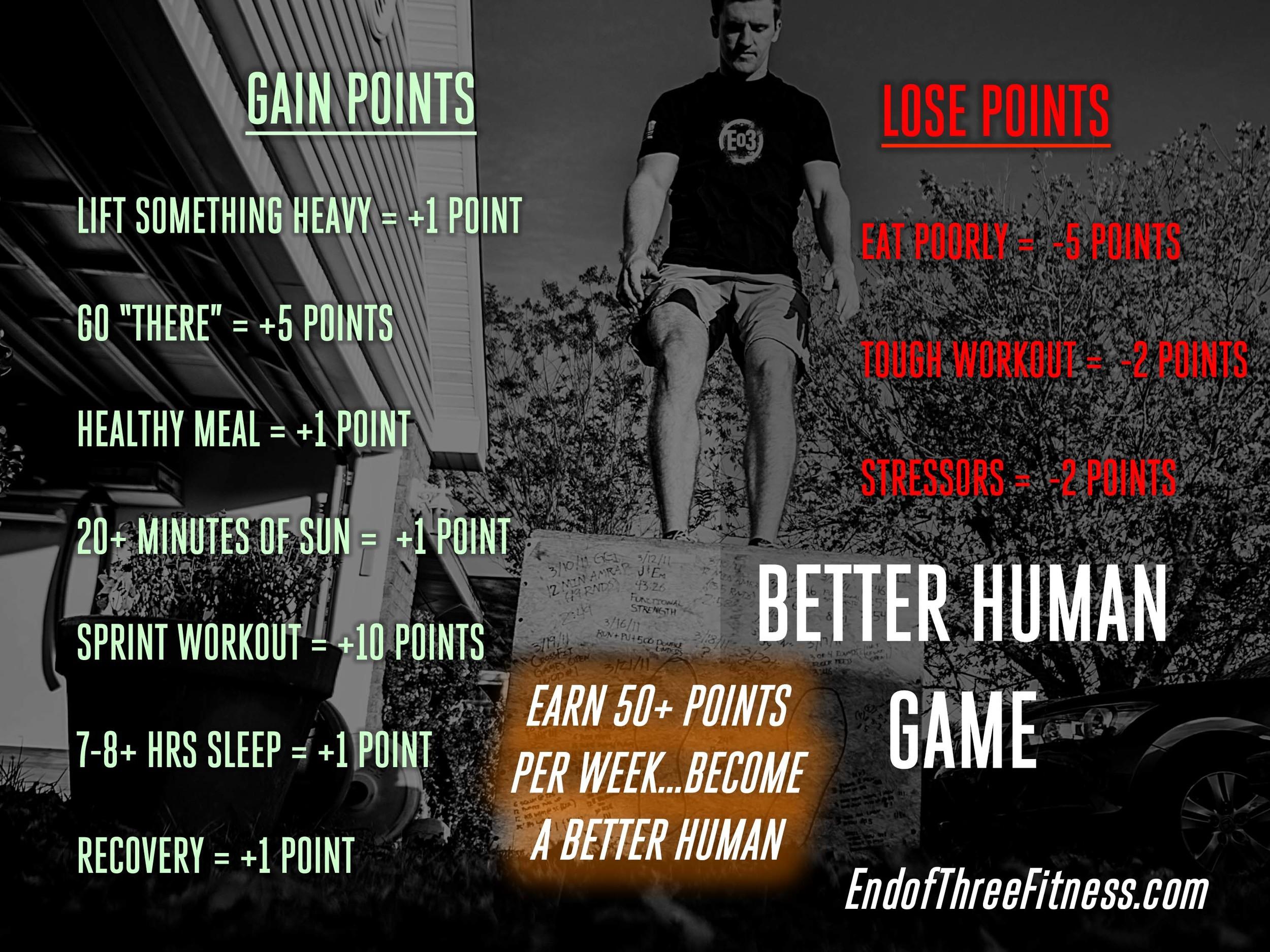 Better human game .jpg