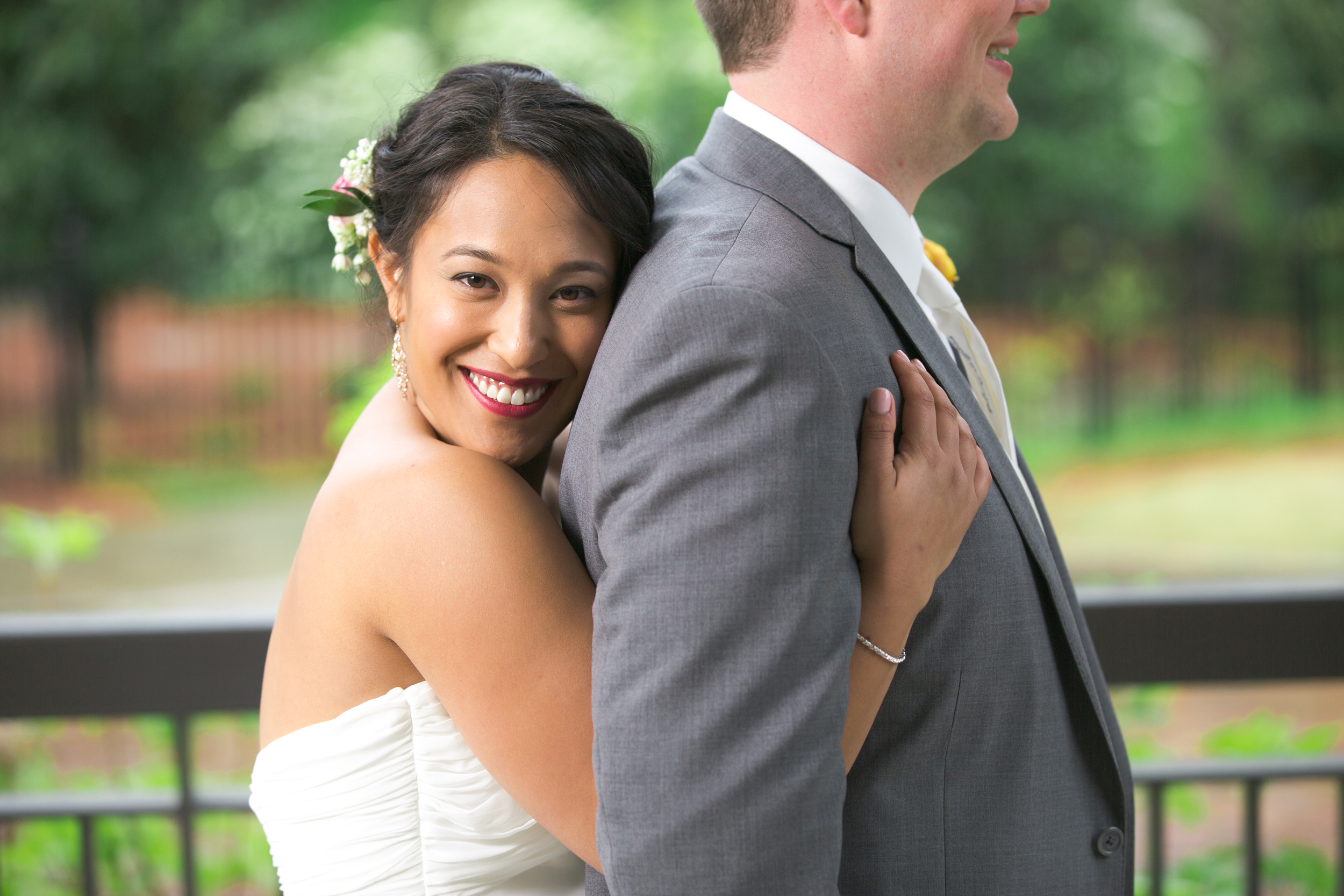 heritage sandy springs wedding by scarlet plan & design