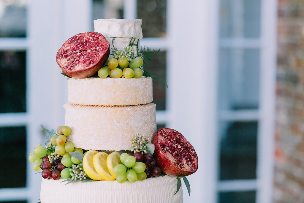 boone-hall-wedding-16.jpg