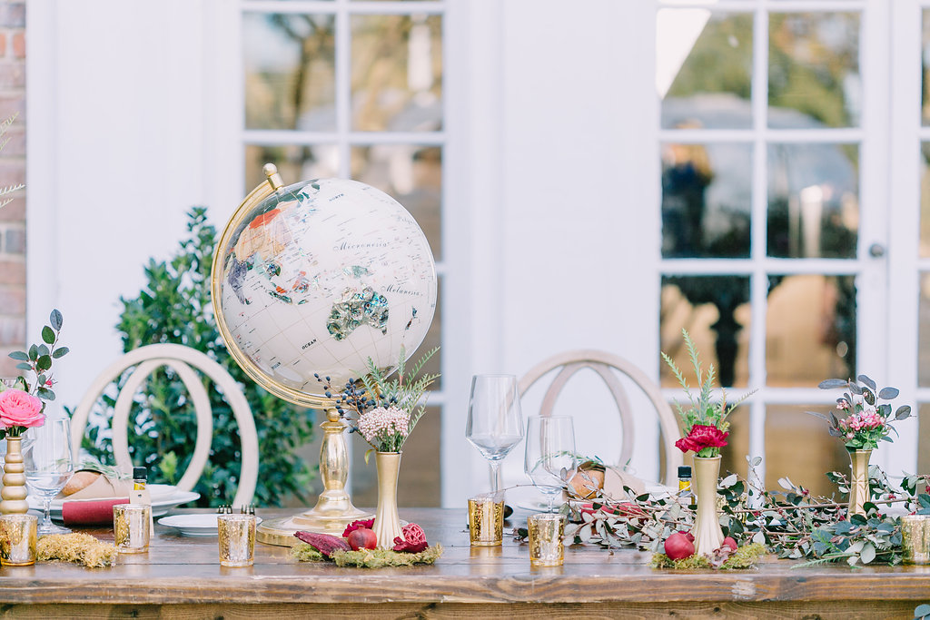 boone-hall-wedding-126.jpg