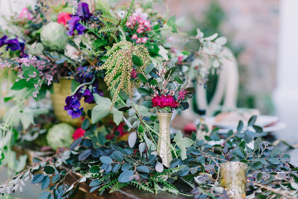 boone-hall-wedding-100.jpg