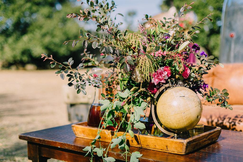 boone-hall-wedding-134.jpg