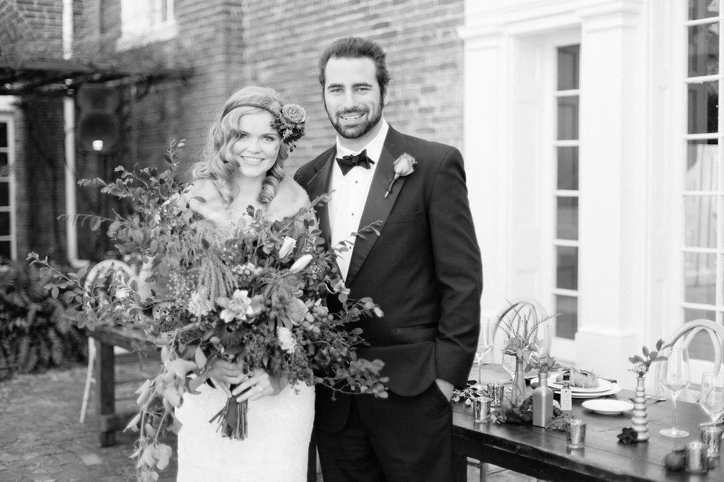 boone-hall-wedding-208.jpg
