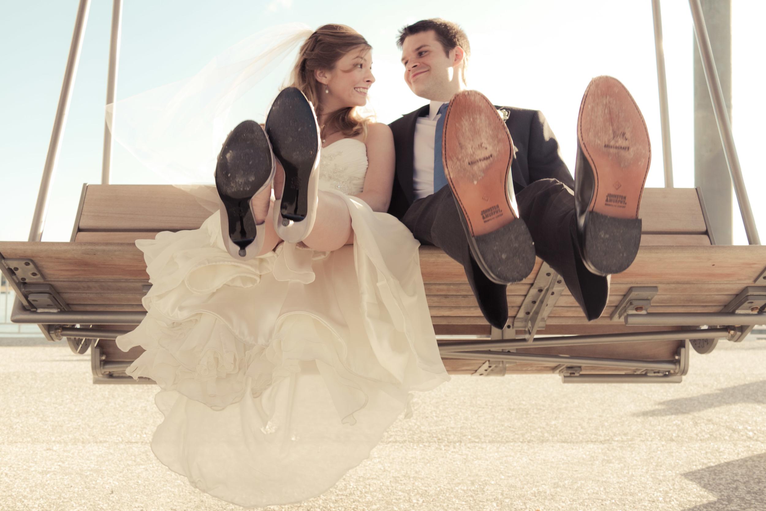 Weddings (6).jpg