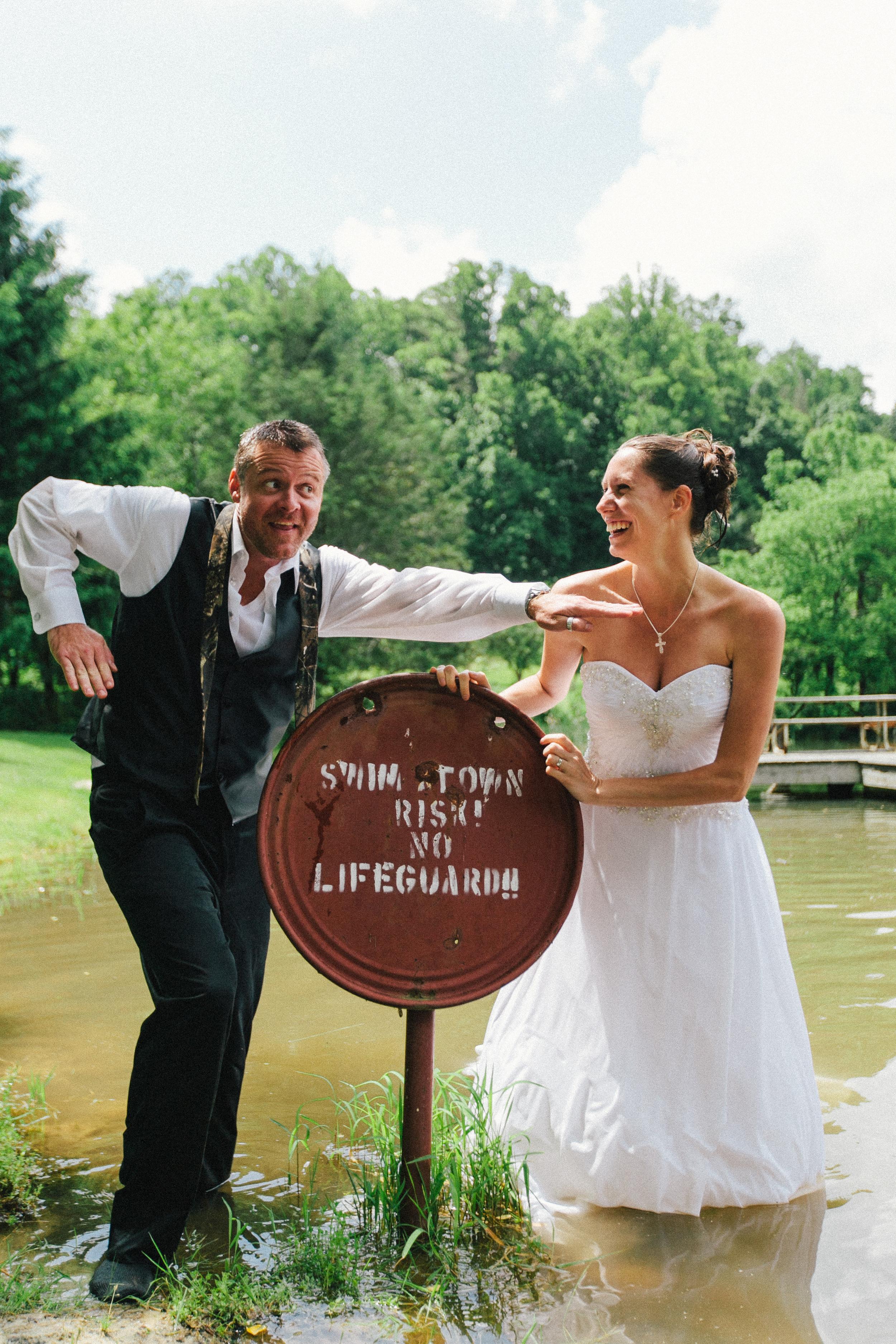 Leonard Wedding 7.jpg