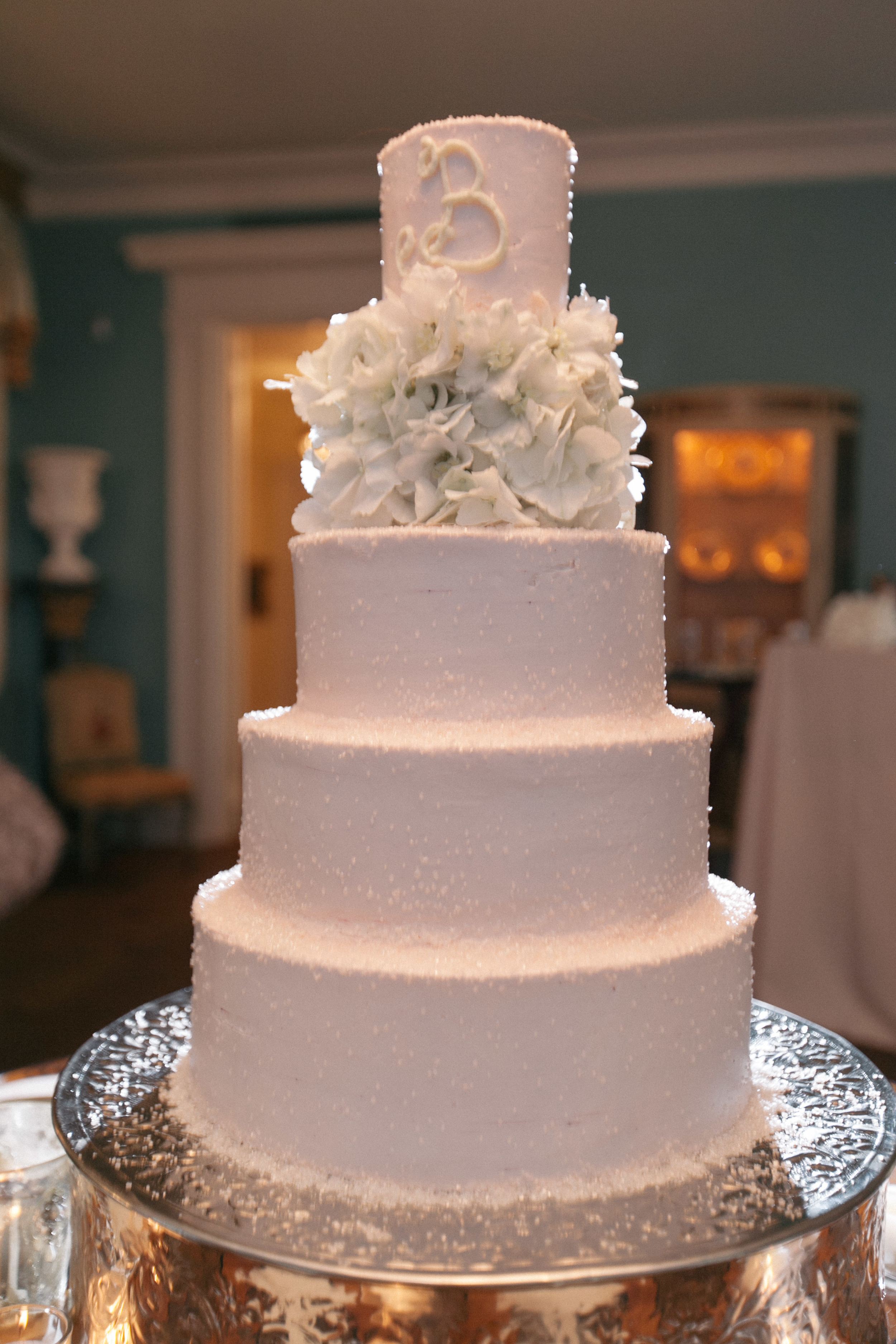 Weddings Extra (25).jpg