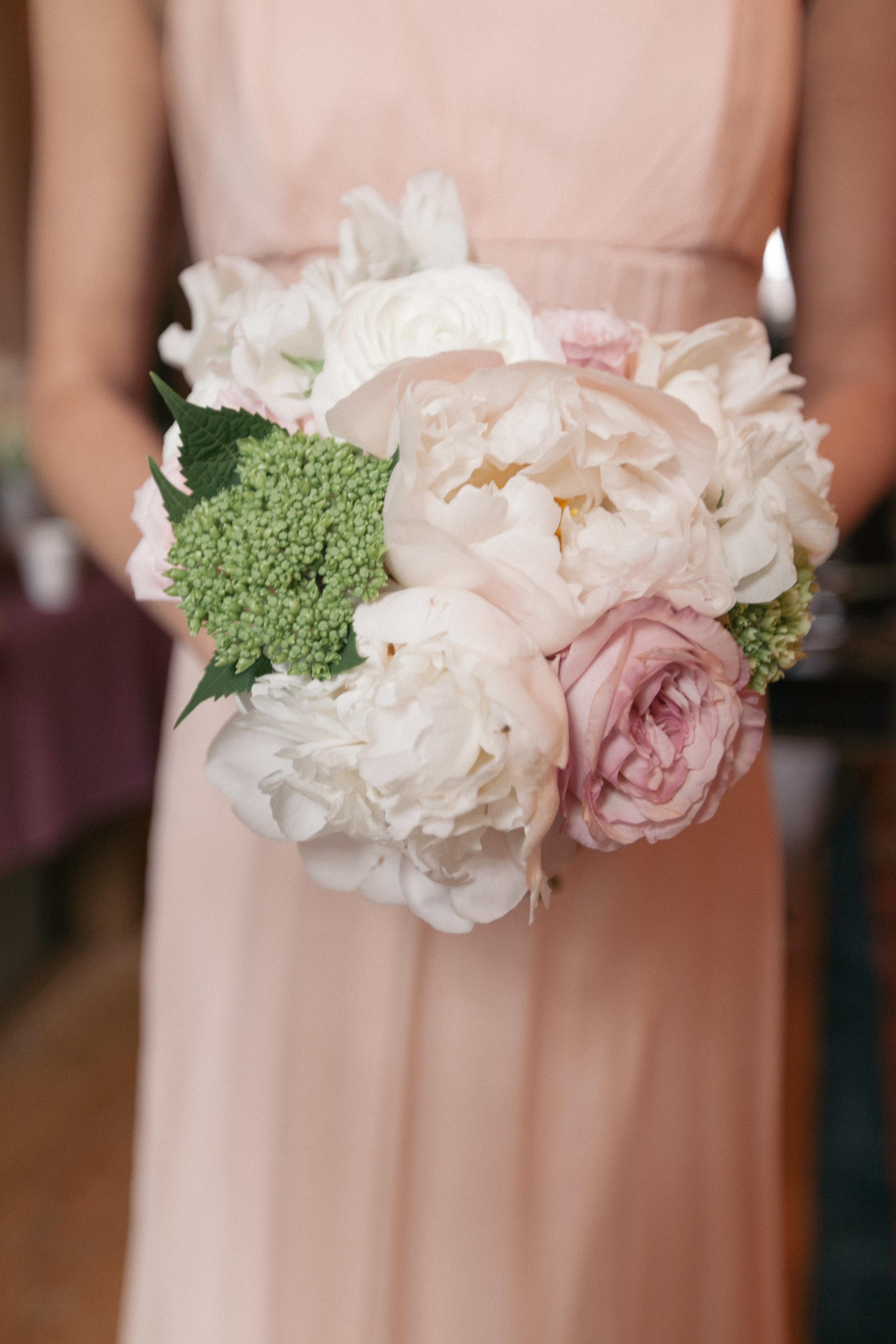 Weddings Extra (24).jpg
