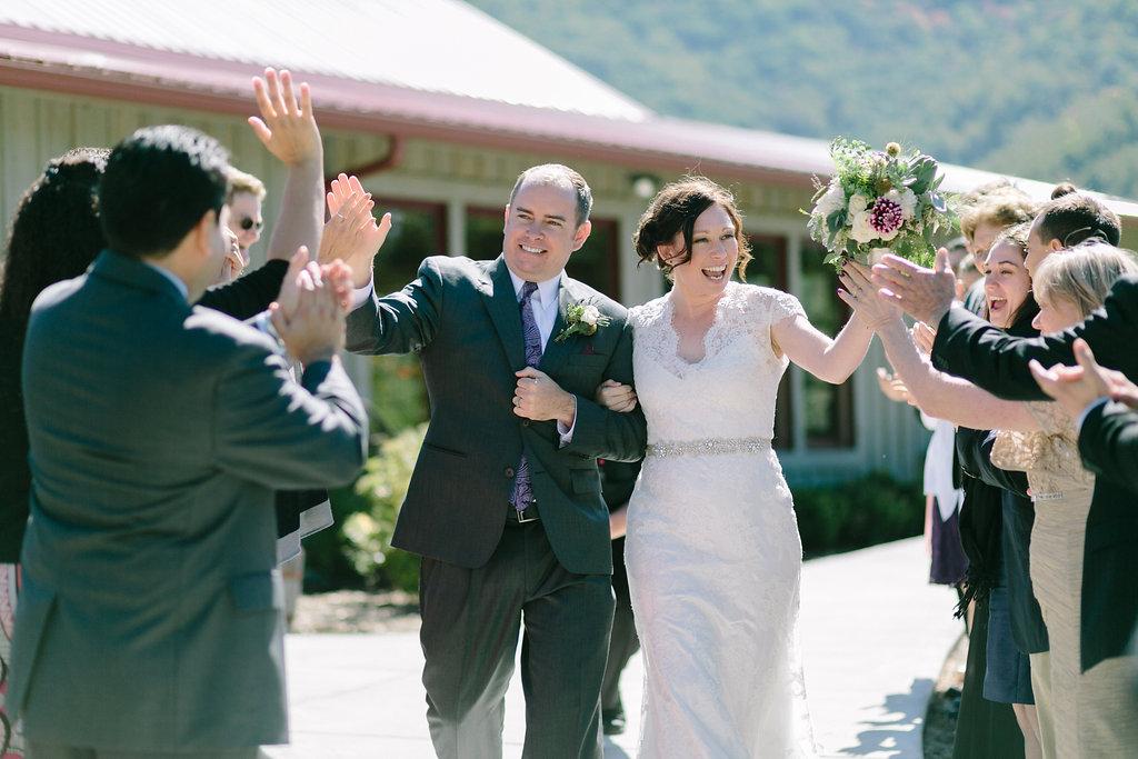 claxton-farm-wedding-sd-765.jpg