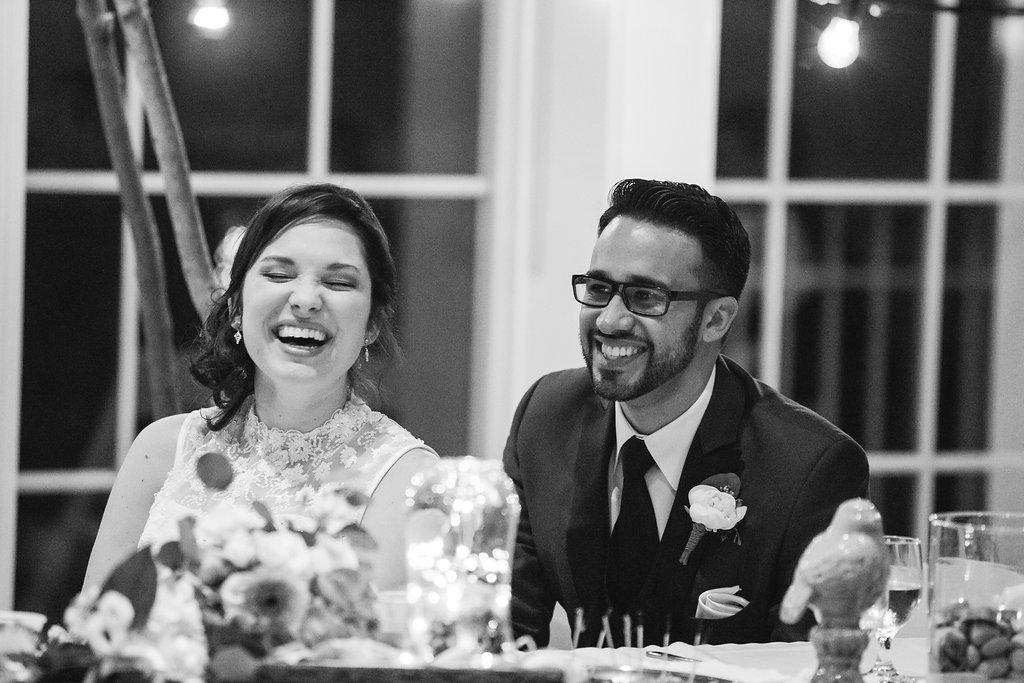 higgins-hall-wedding-photos-1224.jpg