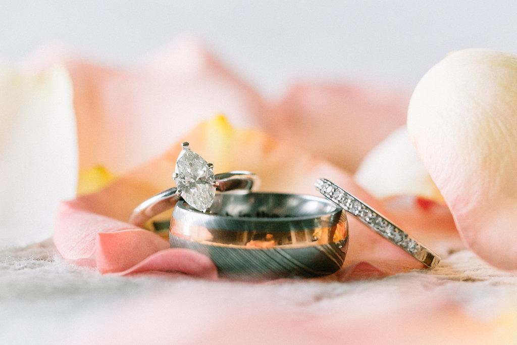 island-house-wedding-charleston-0009.jpg