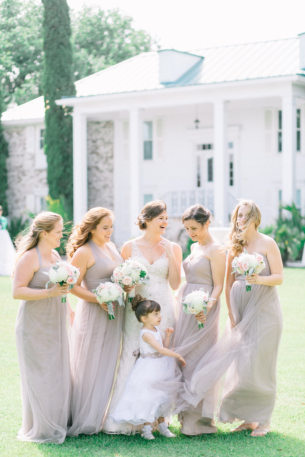 island-house-wedding-charleston-0150.jpg