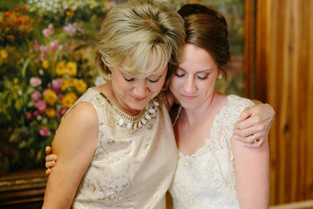 lange-farm-wedding-photos-ksh-234.jpg