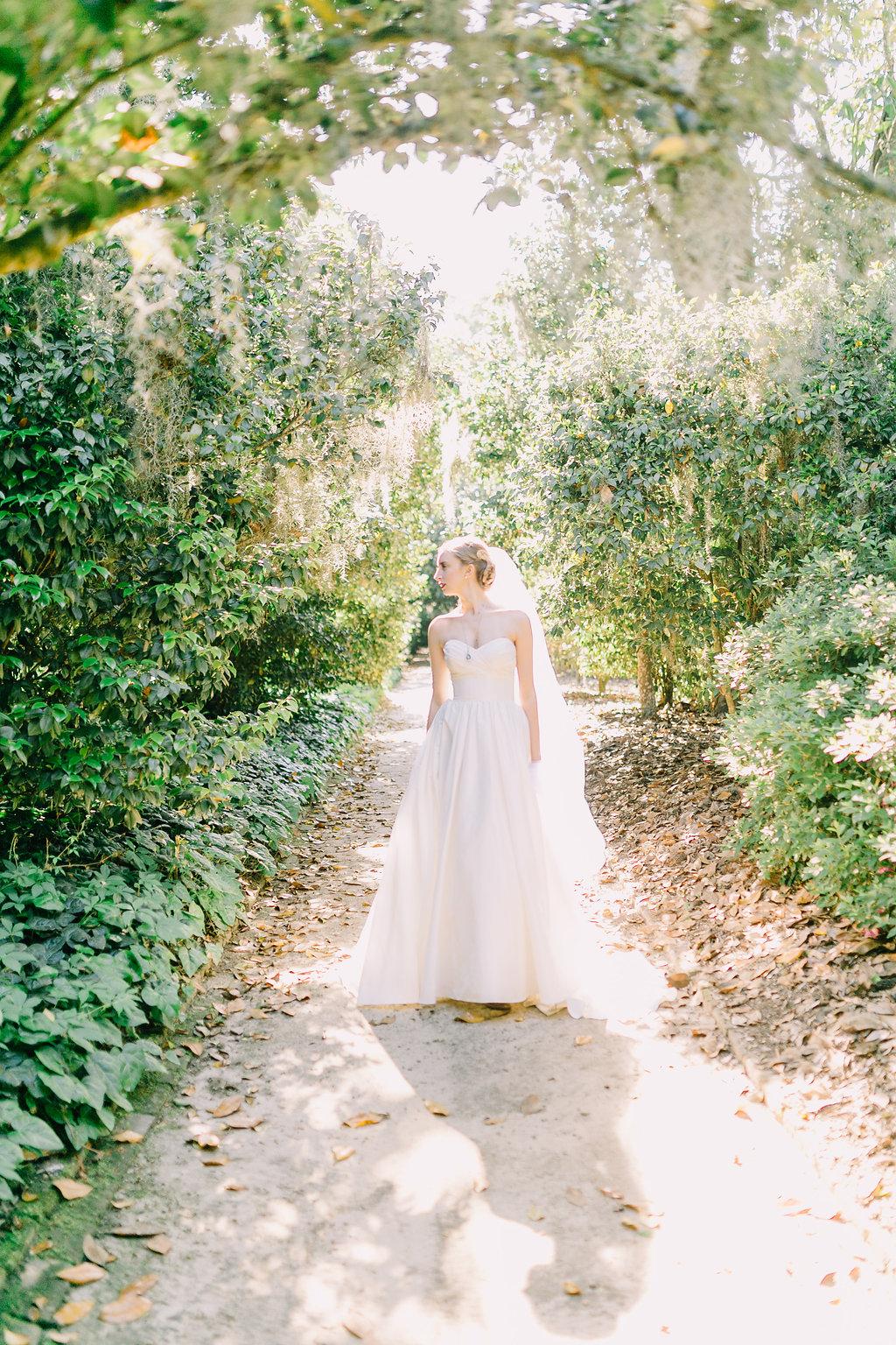 middleton-place-bridal-photos-73.jpg