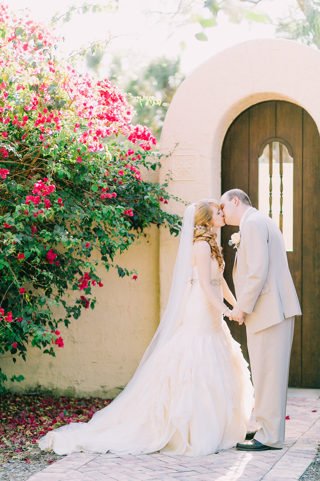 vintage-powell-crosley-estate-wedding-0643.jpg