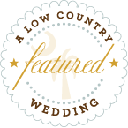 alowcountrywedding_featured-badge.png