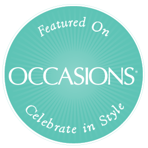 OccasionsWebBadge-FeaturedOn_Featured-On.png