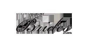 modern-luxury-brides-atlanta-logo.png
