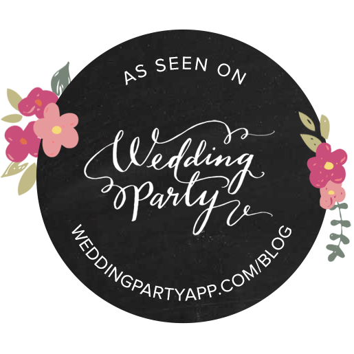 wedding party badge.png