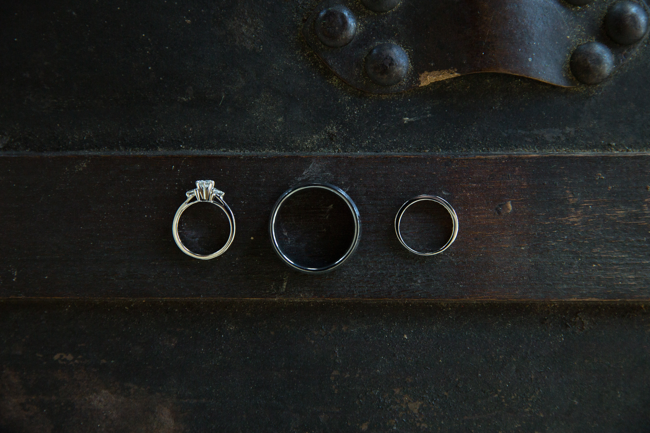 Quarters K Charleston Wedding - vintage lavender, silver and gray coastal wedding design (21).jpg