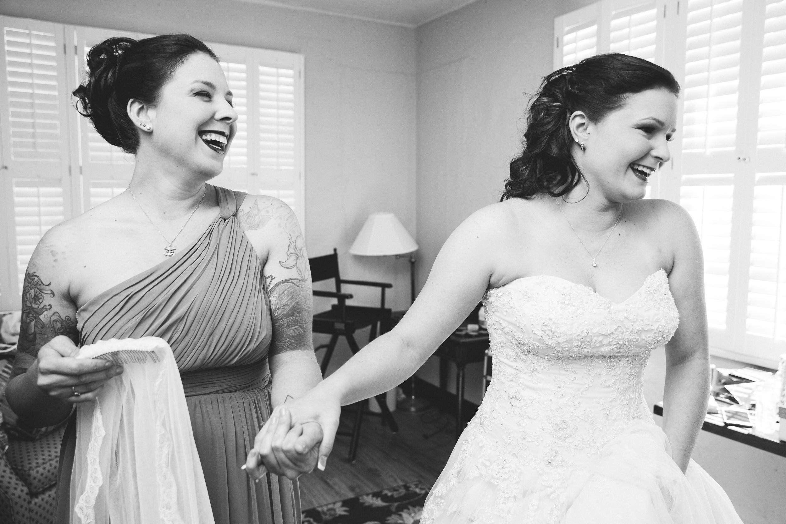 Quarters K Charleston Wedding - vintage lavender, silver and gray coastal wedding design (46).jpg