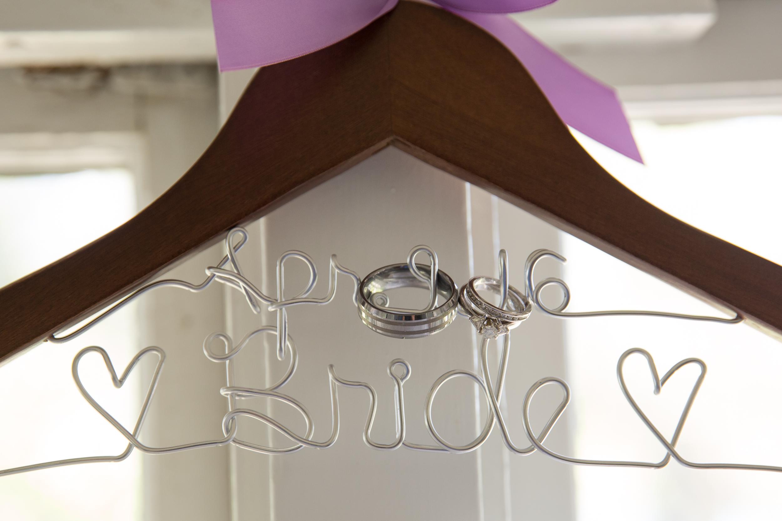 Quarters K Charleston Wedding - vintage lavender, silver and gray coastal wedding design (5).jpg