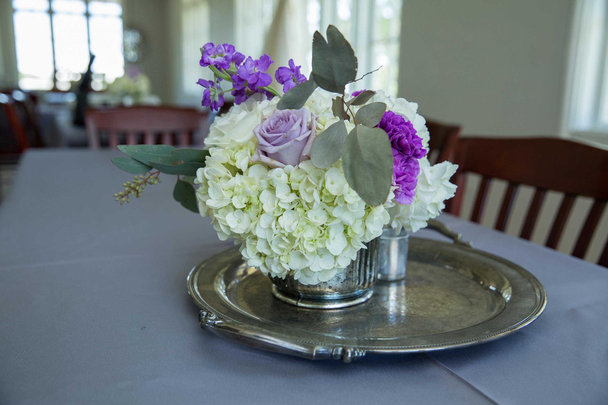 Quarters K Charleston Wedding - vintage lavender, silver and gray coastal wedding design (12).jpg