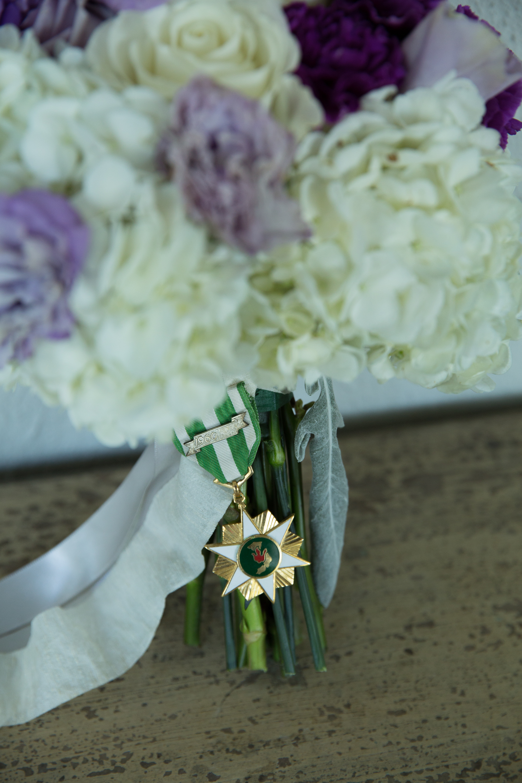 Quarters K Charleston Wedding - vintage lavender, silver and gray coastal wedding design (26).jpg