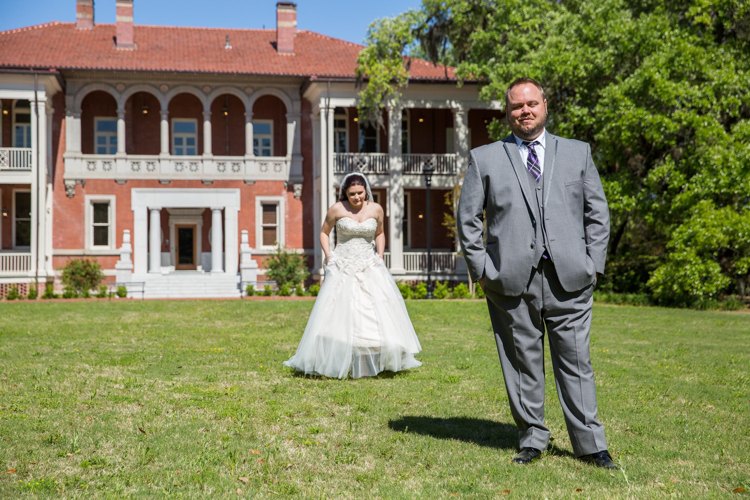 Quarters K Charleston Wedding - vintage lavender, silver and gray coastal wedding design (54).jpg
