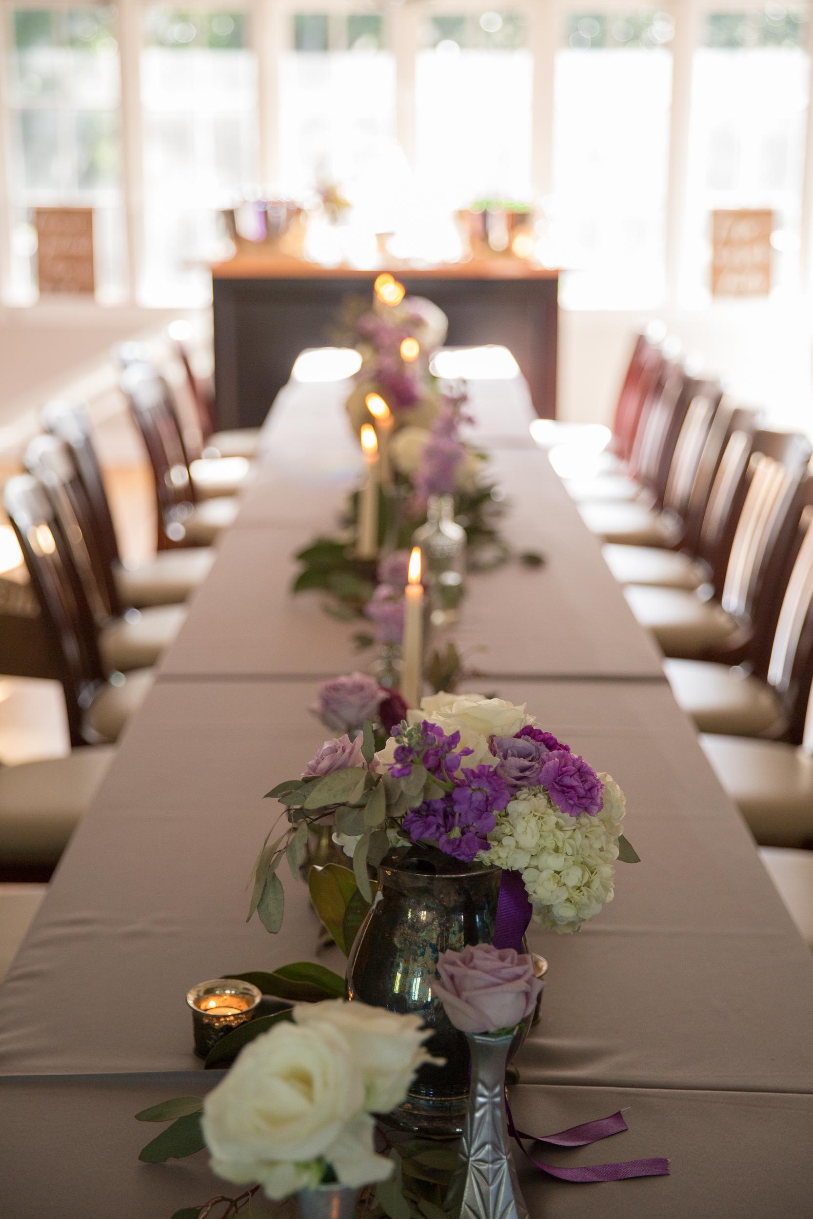 Quarters K Charleston Wedding - vintage lavender, silver and gray coastal wedding design (231).jpg