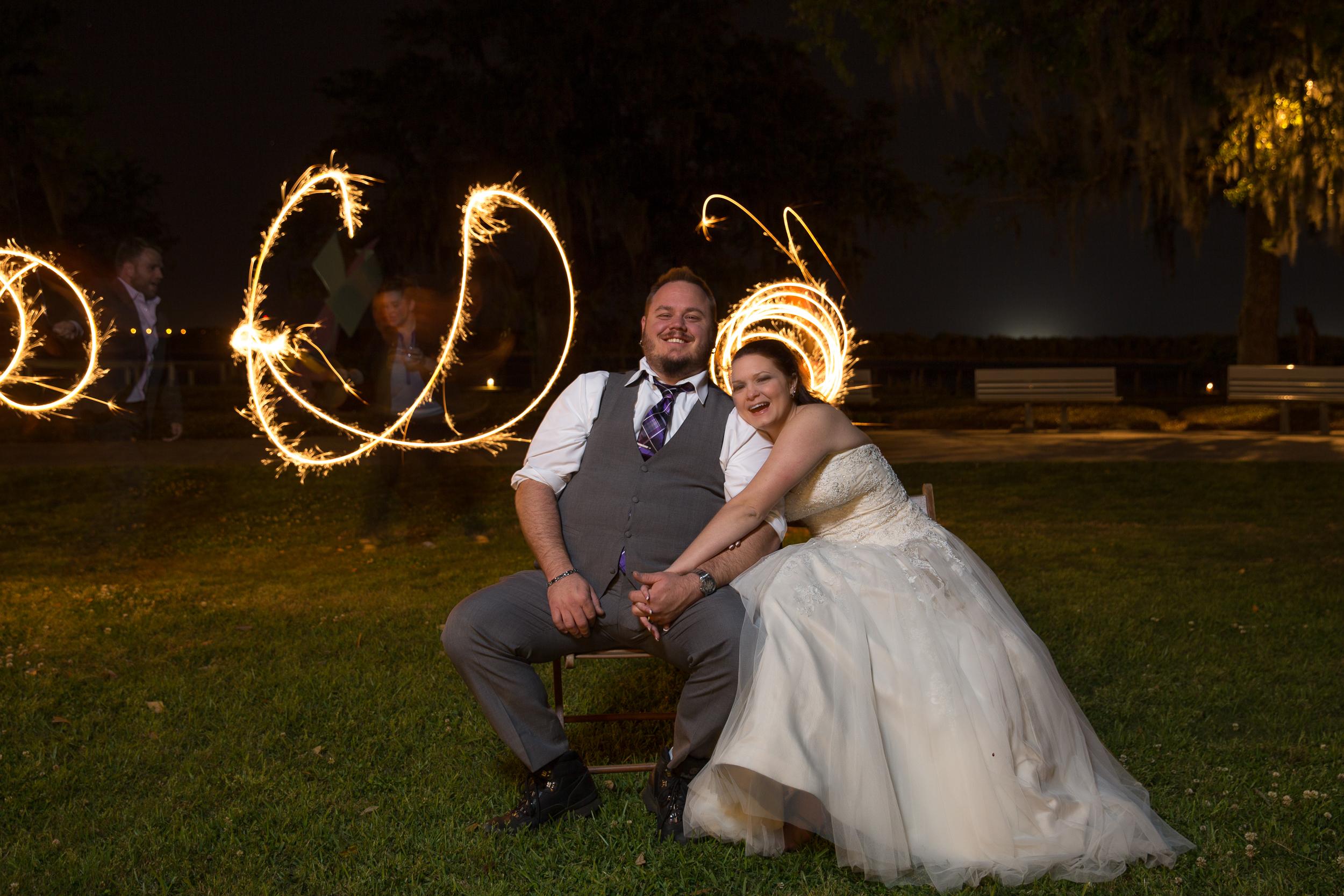 Quarters K Charleston Wedding - vintage lavender, silver and gray coastal wedding design (442).jpg