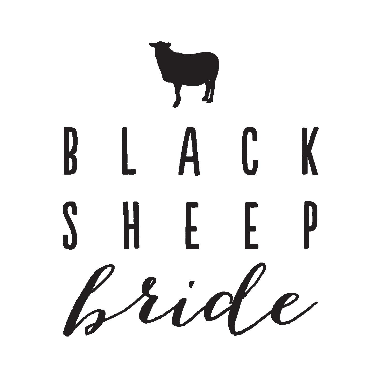 black sheep 1.png