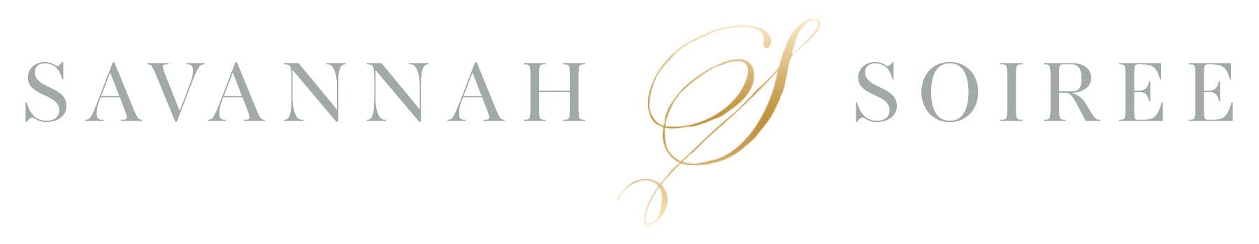 Savannah Soiree Main Logo - FINAL.jpg