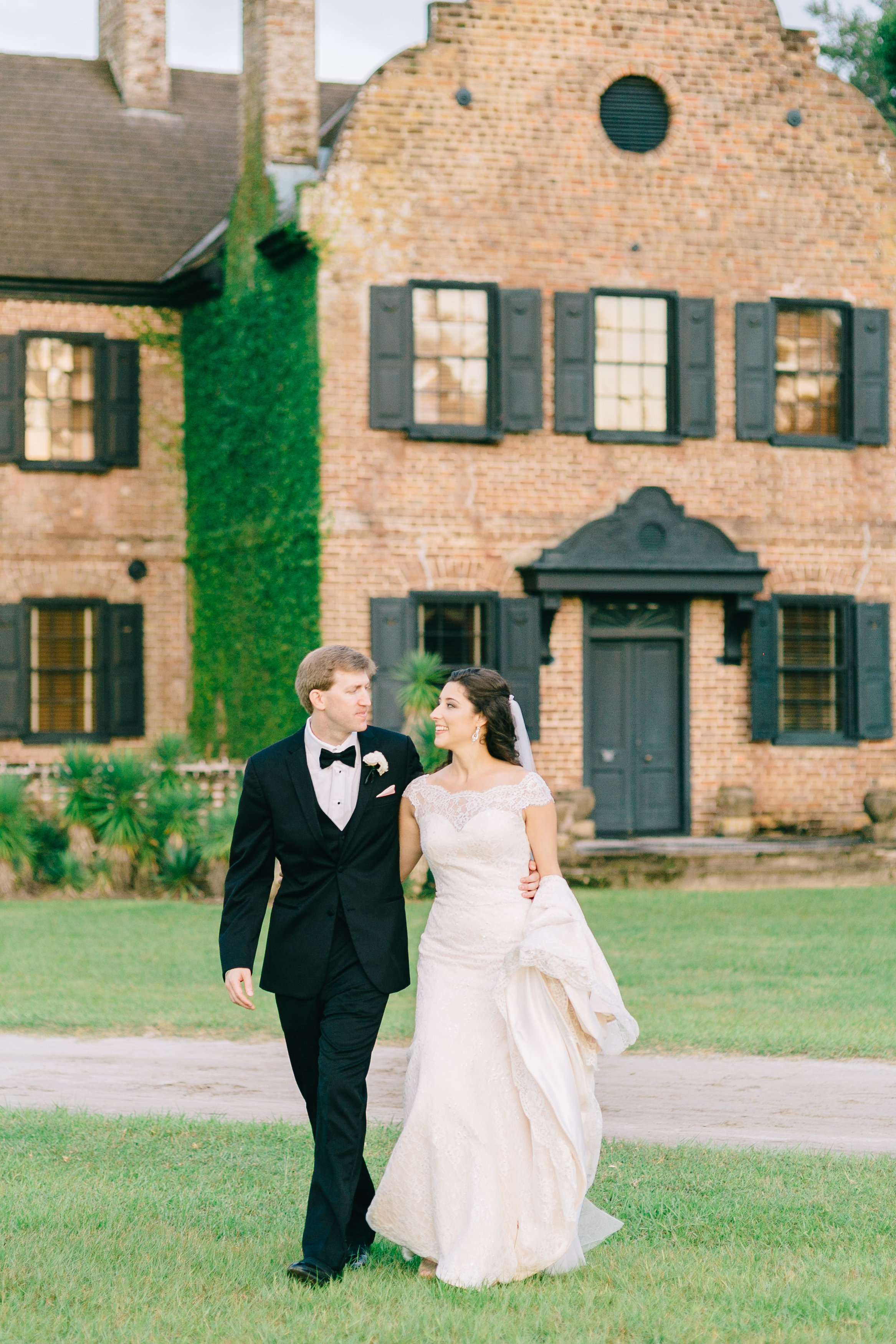 middleton place charleston wedding planners | charleston jewish kosher wedding planners | atlanta jewish kosher wedding planners | greenville jewish kosher wedding planners