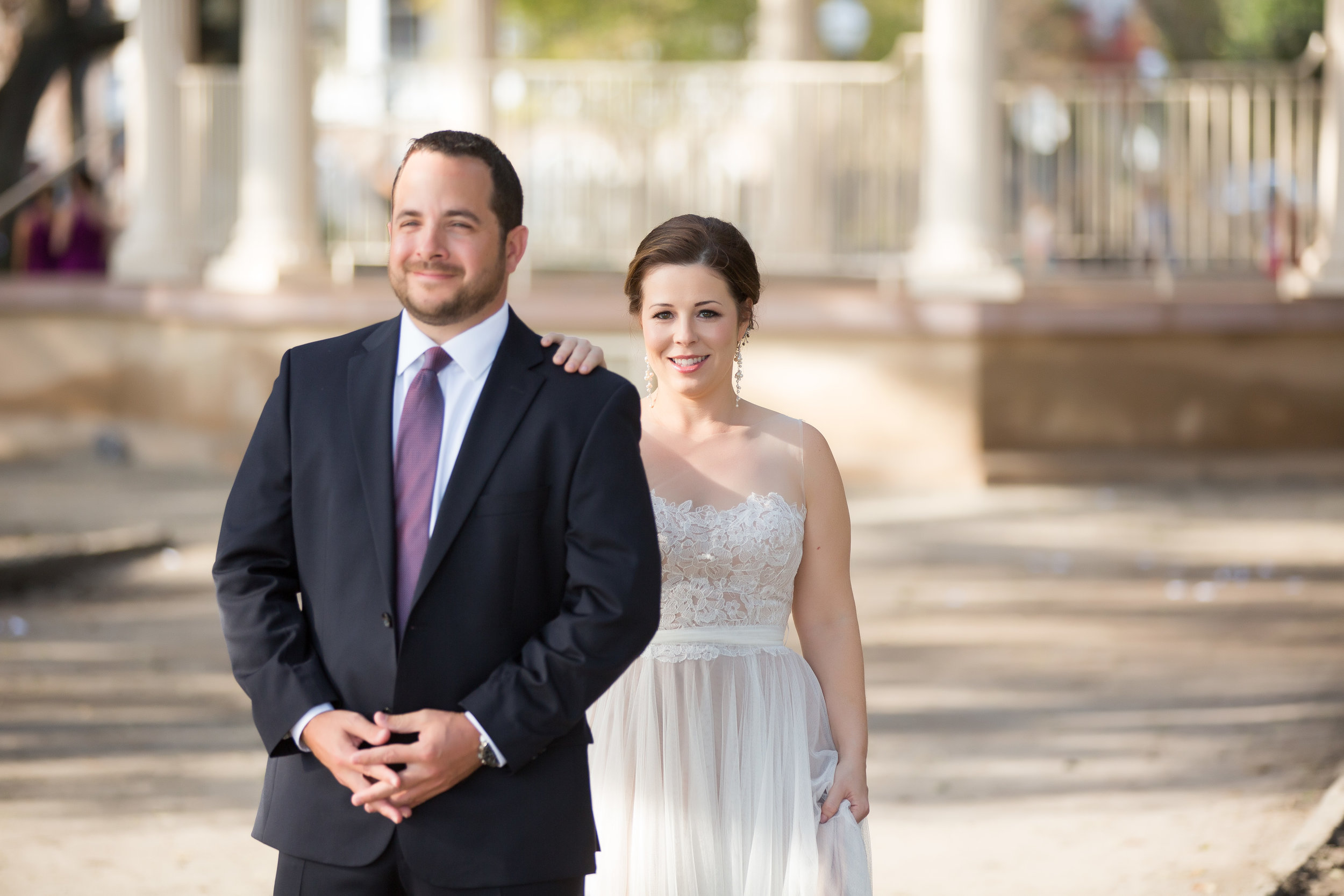 Elopement Pop-Up Wedding in Charleston by Scarlet Plan & Design (18).jpg