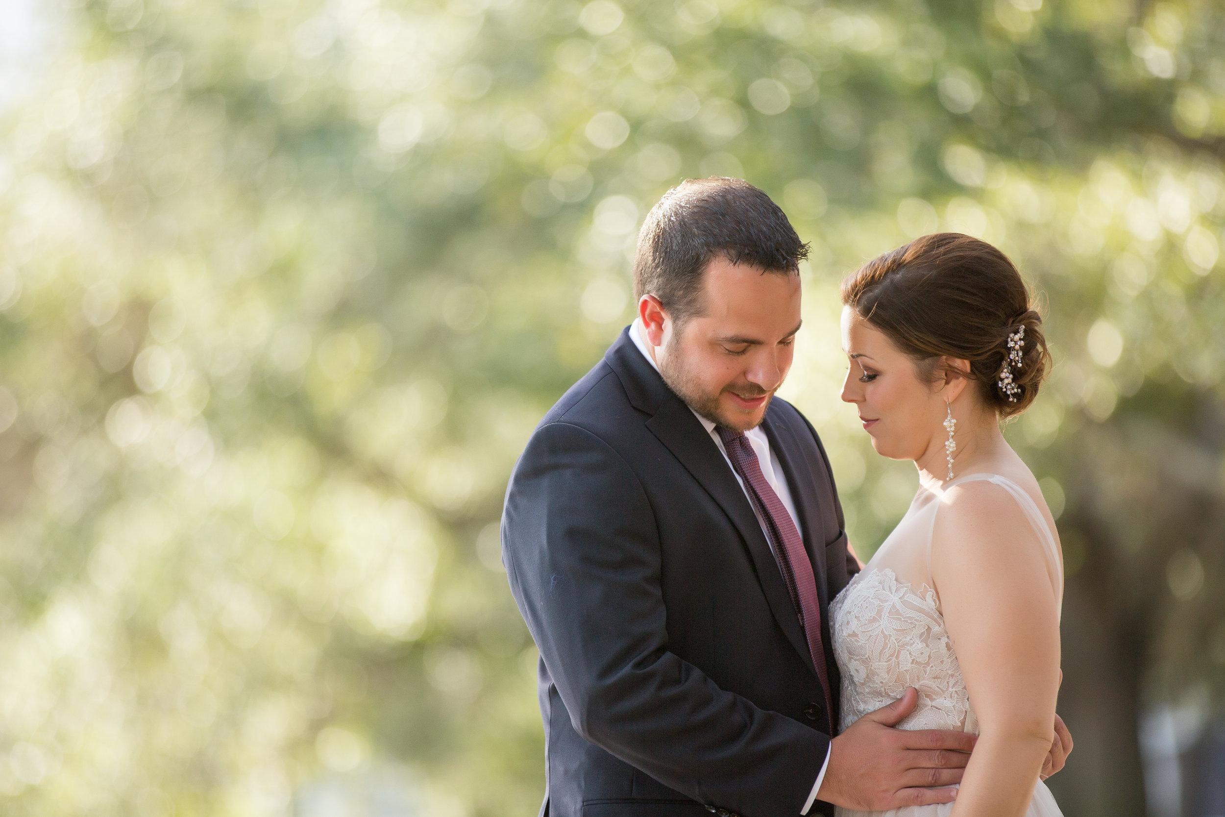 Elopement Pop-Up Wedding in Charleston by Scarlet Plan & Design (20).jpg