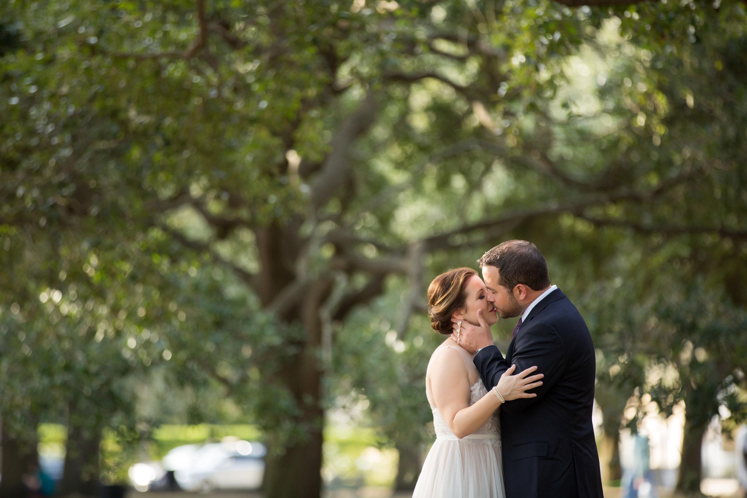 Elopement Pop-Up Wedding in Charleston by Scarlet Plan & Design (22).jpg