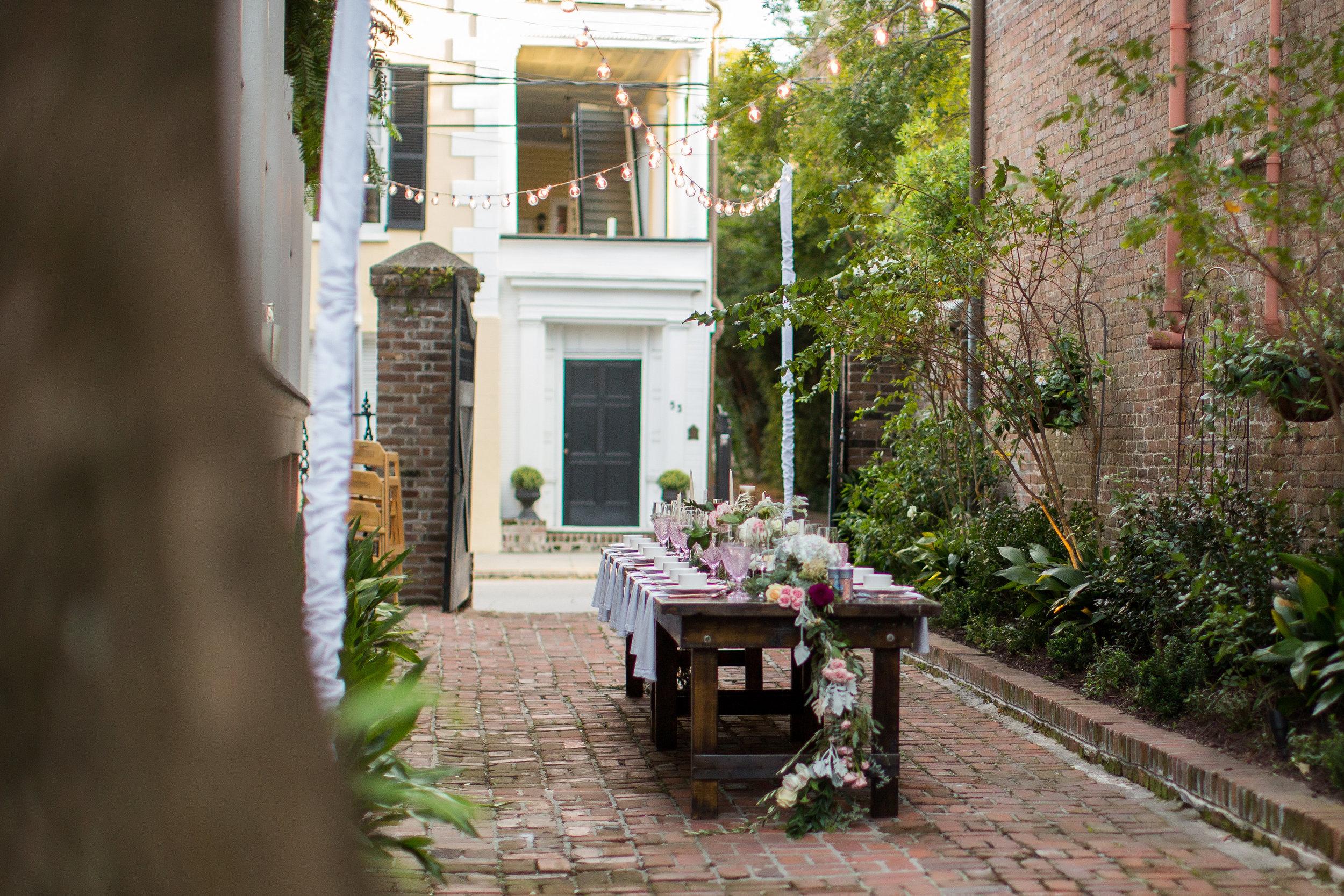 Elopement Pop-Up Wedding in Charleston by Scarlet Plan & Design (47).jpg