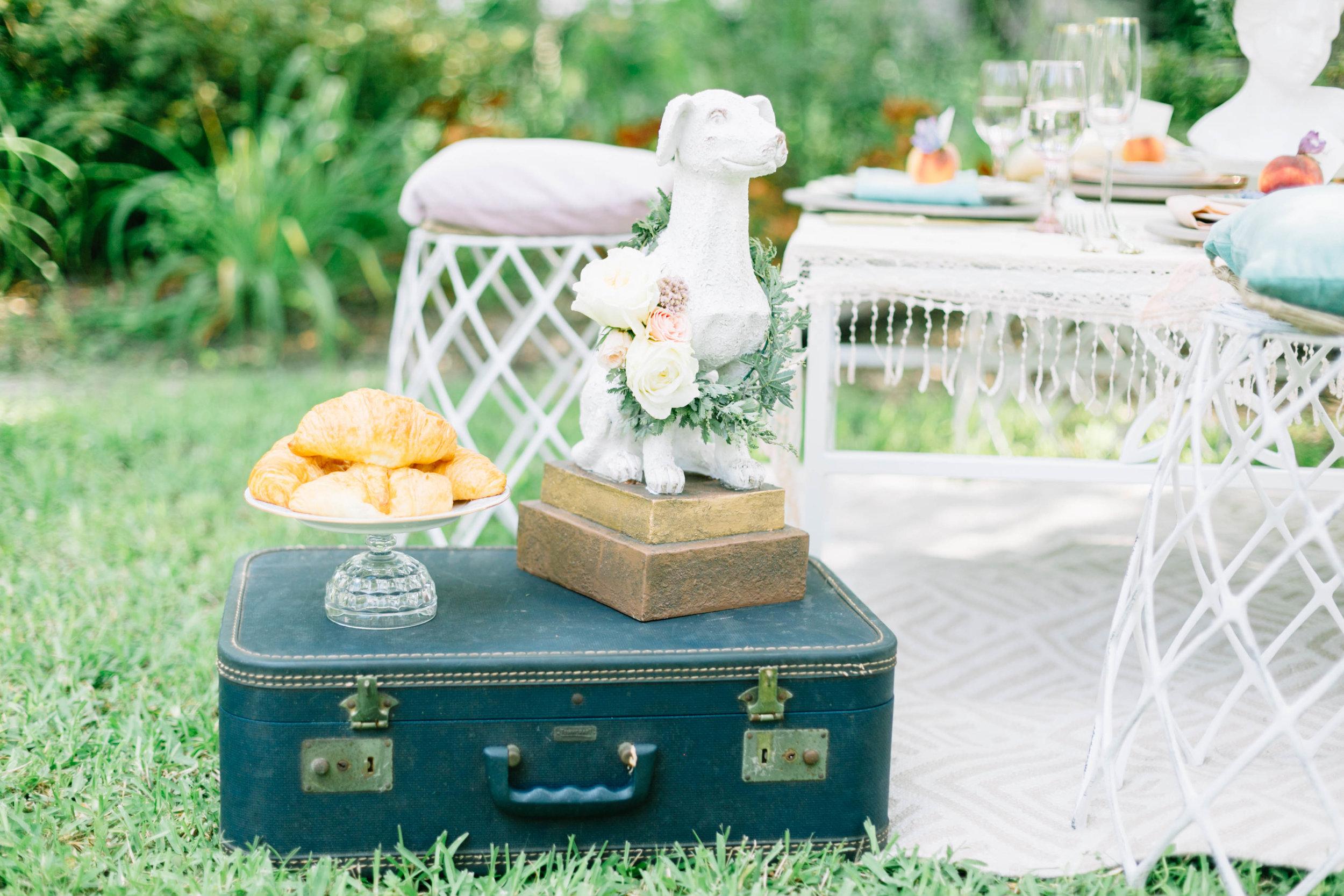 cypress gardens charleston bridal shower wedding planners (12).jpg