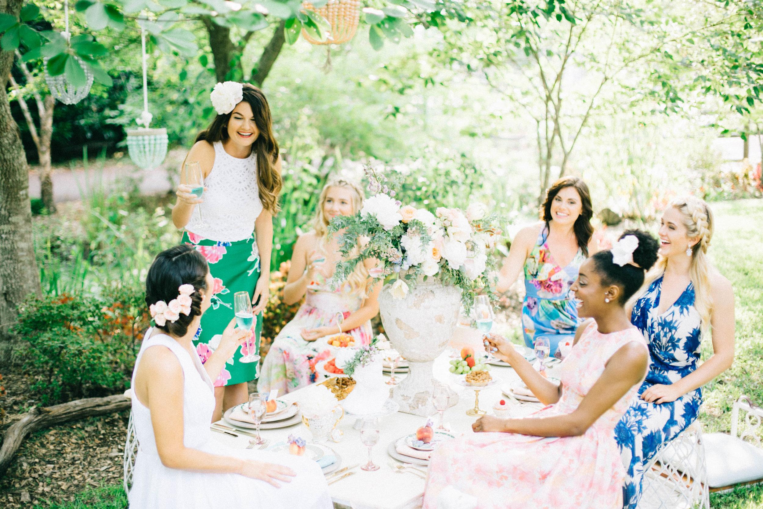 cypress gardens charleston bridal shower wedding planners (108).jpg