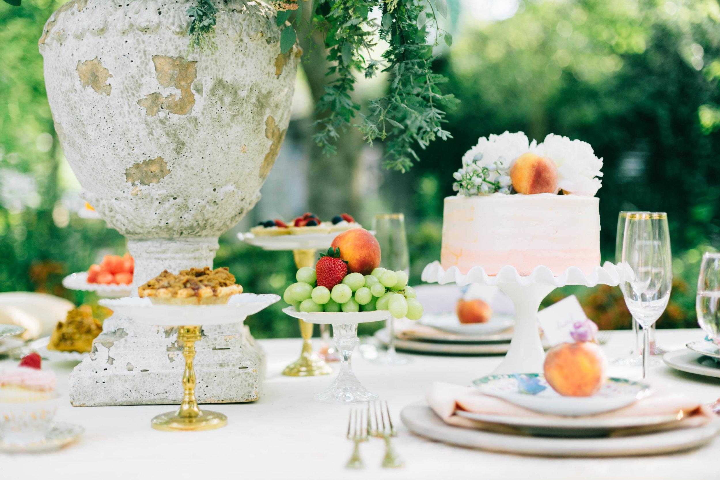 cypress gardens charleston bridal shower wedding planners (19).jpg