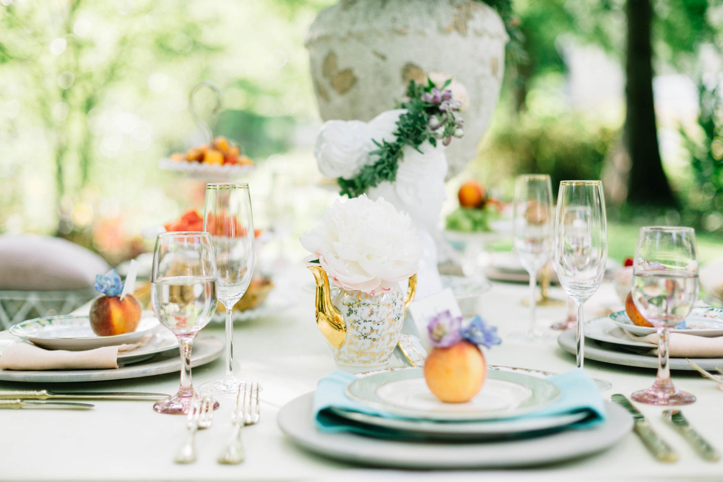 cypress gardens charleston bridal shower wedding planners (52).jpg