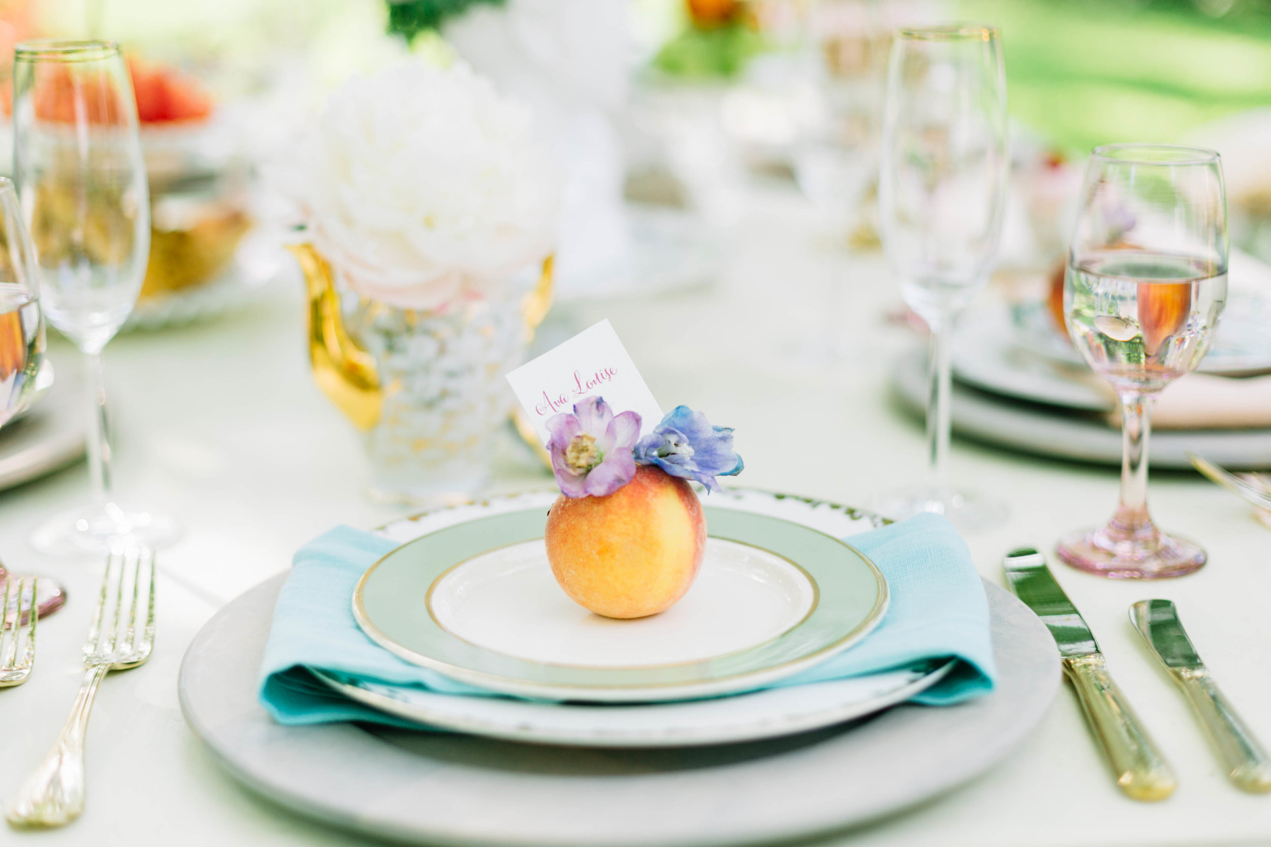cypress gardens charleston bridal shower wedding planners (8).jpg