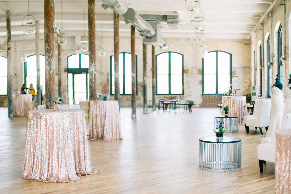 modern, industrial, mixed metals wedding at cedar room in charleston by scarlet plan & design (137).jpg