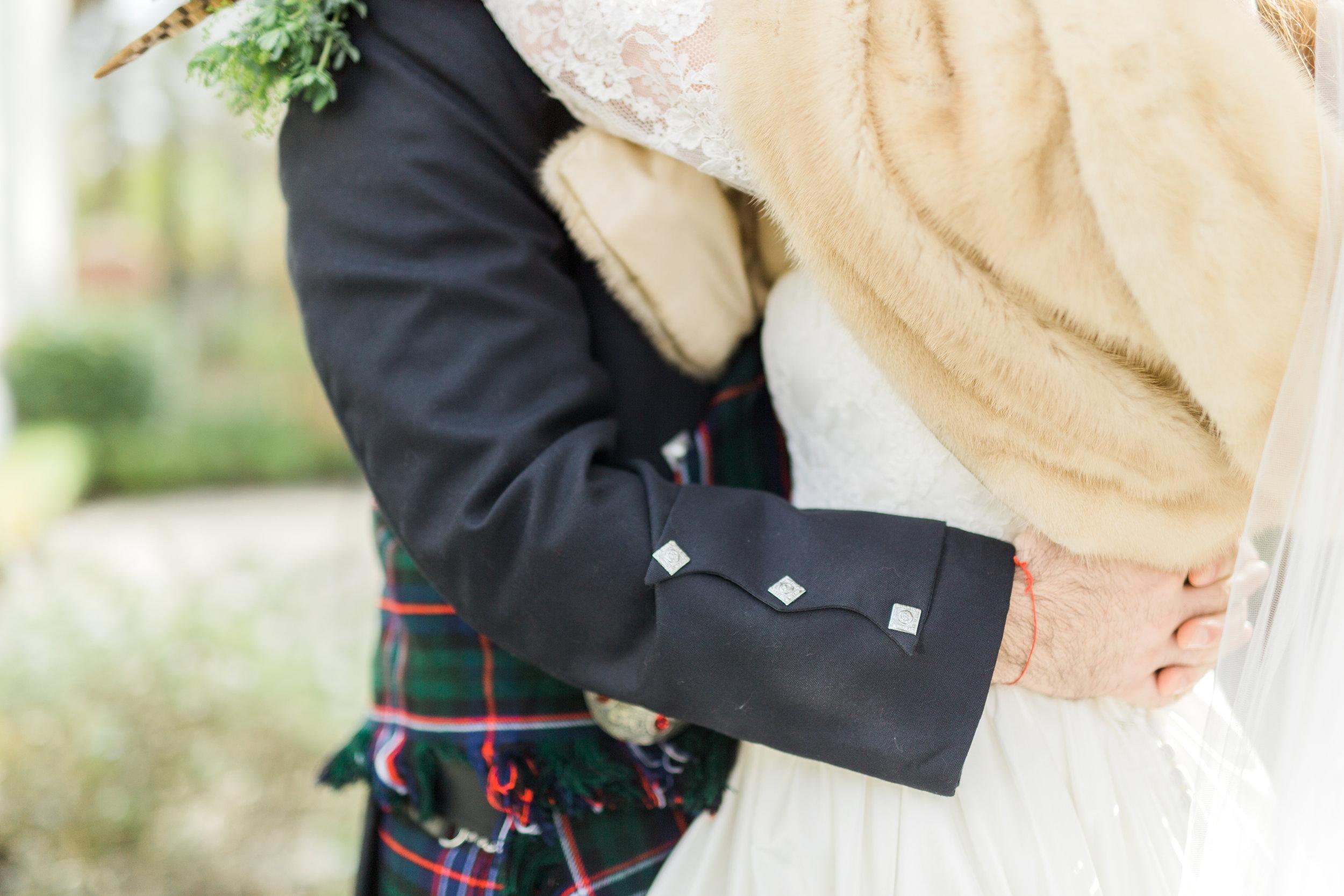 Coleman Hall & chapel Charleston Rustic Scottish Hunting Lodge Wedding - Charleston, Atlanta, Greenville Wedding Planners (60).jpg