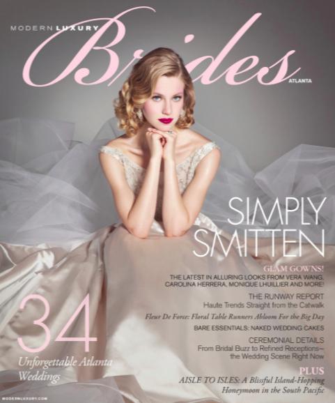 modern luxury brides atlanta.png
