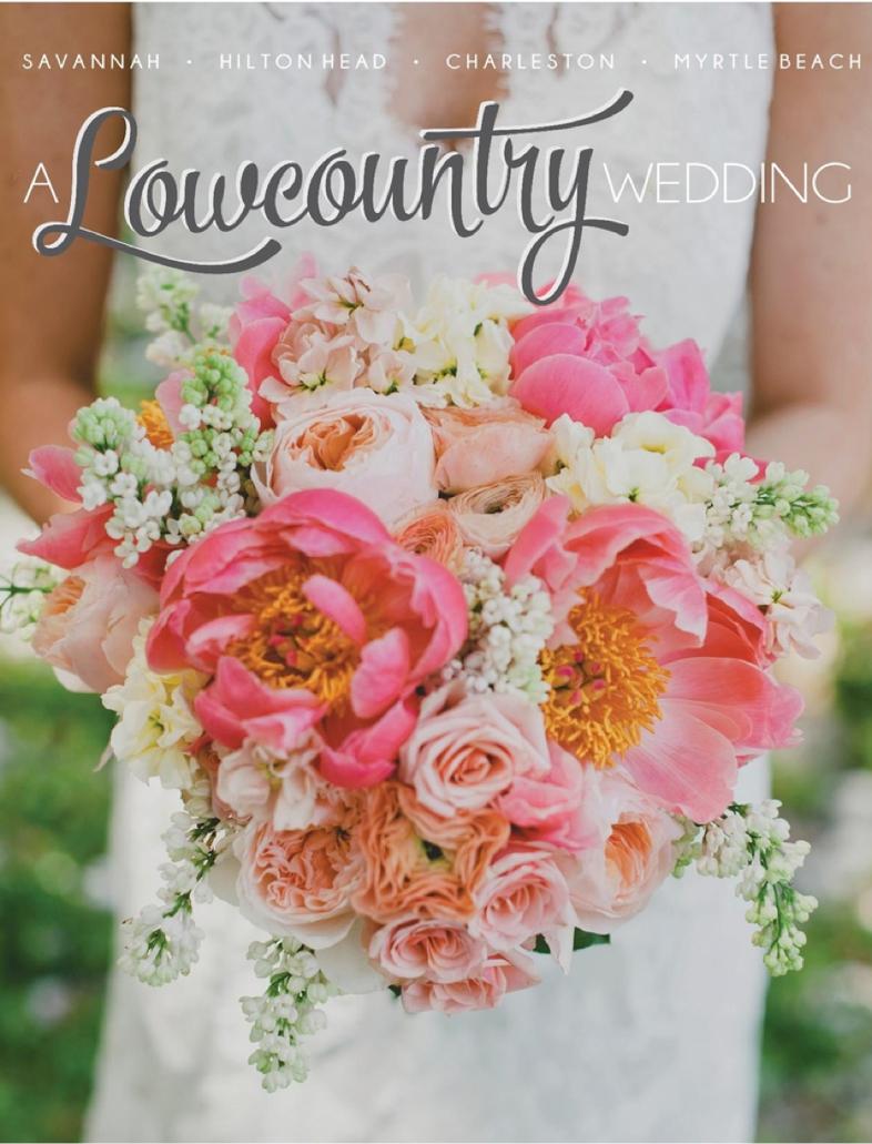 charleston wedding planner - a lowcountry wedding magazine.jpg