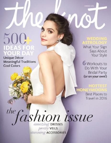 The-Knot-Weddings-Magazine-Summer-2016-464x600.jpg